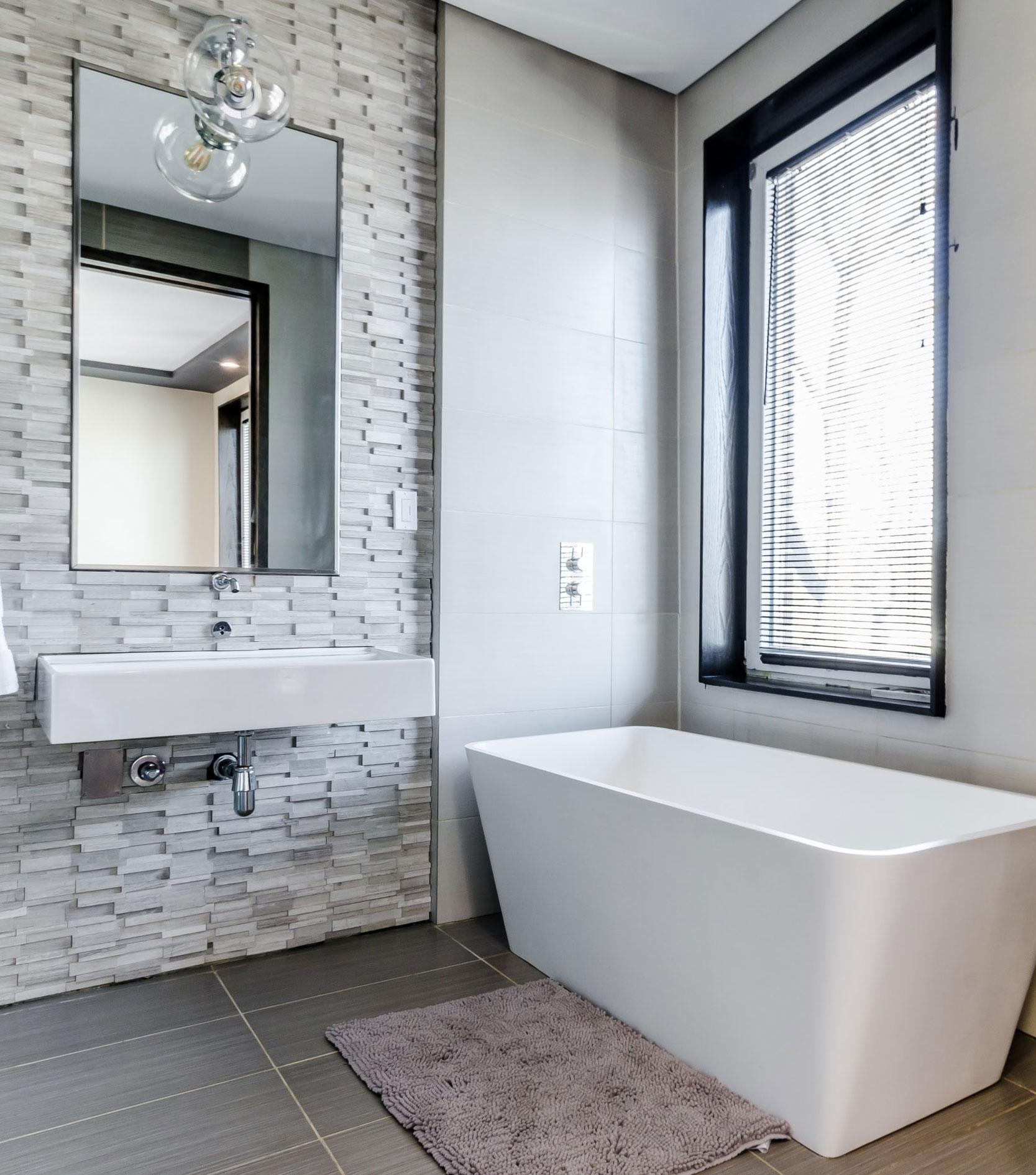 Bathroom Renovations Sydney Ebm Bathroom Renovations