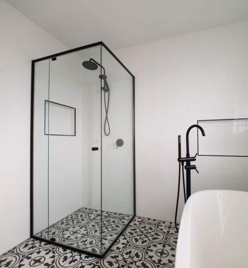 Bathroom-3-768x1024