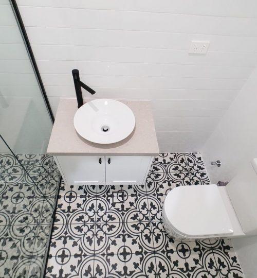 Bathroom-4-1024x768