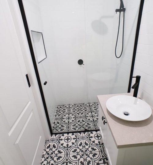 Bathroom-5-768x1024