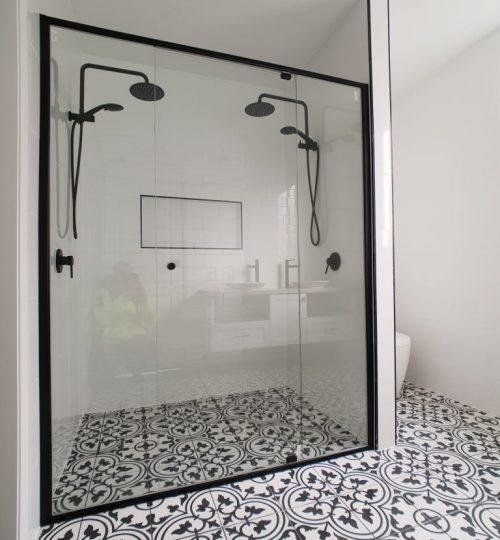 Bathroom-6-768x1024